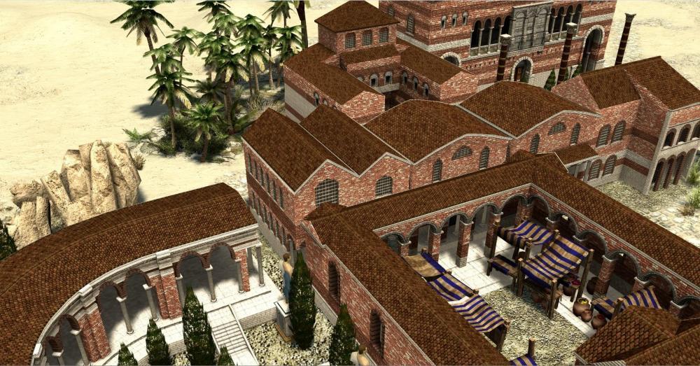 205093860_051618-Byzantines.thumb.jpg.3956ed96821aa9b236280b18c213d631.jpg