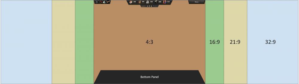 0AD GUI_v2.jpg