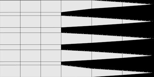 5_flag.png.f44df9ffbd143ae8ae547cda110518c0.png
