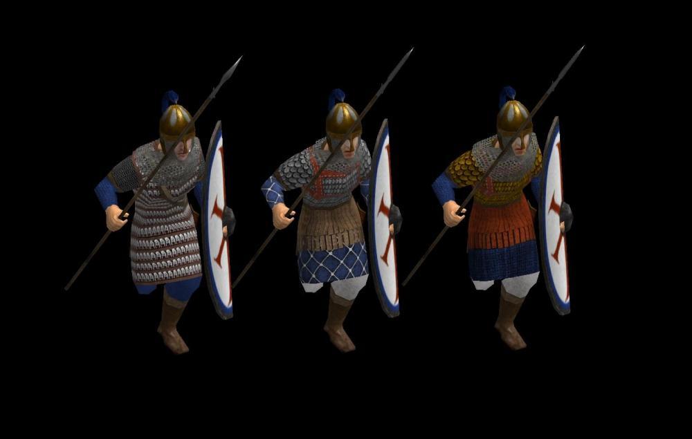 79005278_050118-Byzantines.thumb.jpg.a6e16f45e829fc4bf99954df36077847.jpg