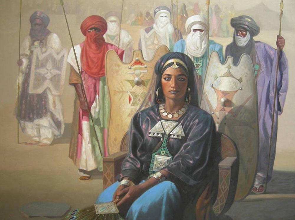 Ancient-Tuaregs.thumb.jpg.58e9d0729e4659fd9d07d8a6abd56f38.jpg