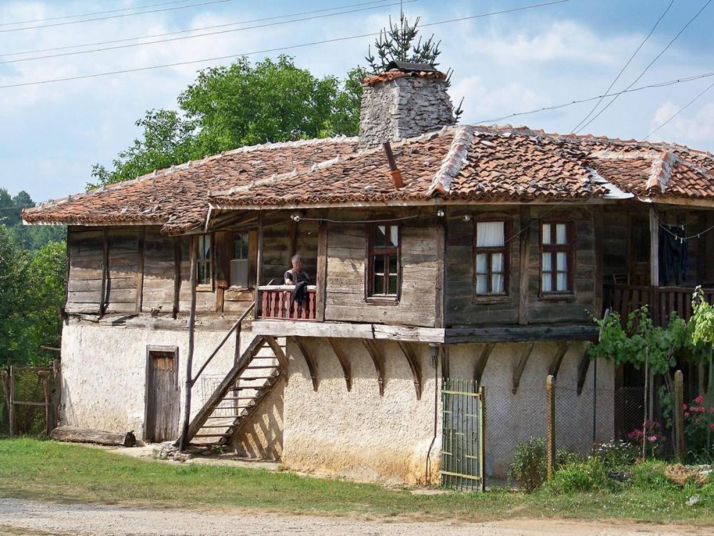 Bulgaria-Brashlyan-05.thumb.jpg.b32fc14009cf78f20ce463f2c4e0550a.jpg