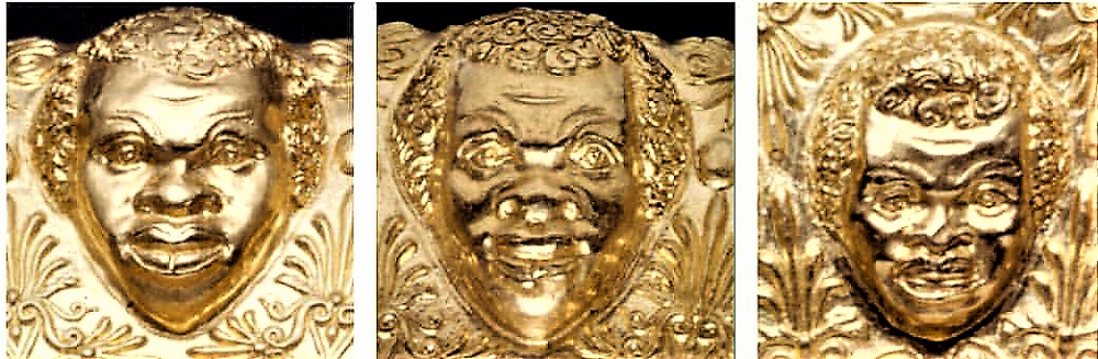Golden-Phial-With-African-Faces-11.thumb.png.a3c97aaa4d949e56e8fe179f5b4c656b.png