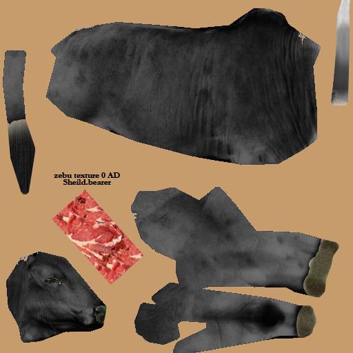 animal_zebu_black.png.27ce8691cb901093c3e8210ccf9c49db.png