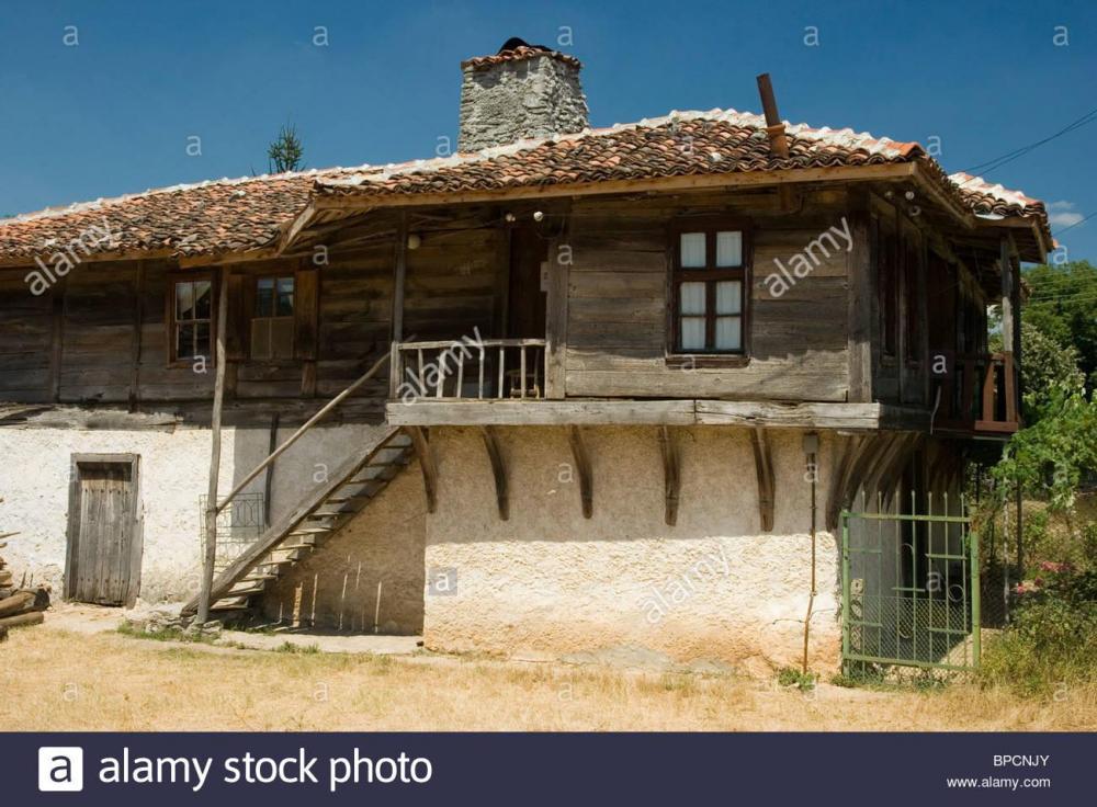 brushlyan-village-m-tarnovo-region-traditional-architecture-balkans-BPCNJY.thumb.jpg.de884b196c656d20ecd912988ff3d324.jpg