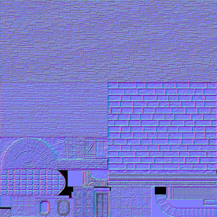 byzantine_struct_norm.thumb.png.555b614e76aa4c96a4572a248b4c34e6.png
