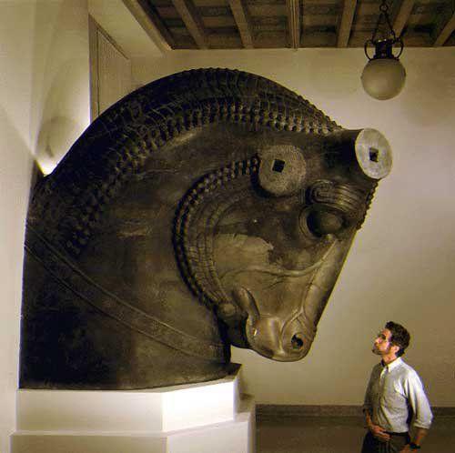cc3cf89f07bcc026931cea009a09fb6d--ancient-persian-ancient-art.jpg.46d7414c01ab1c4746d972b006e6c7b9.jpg