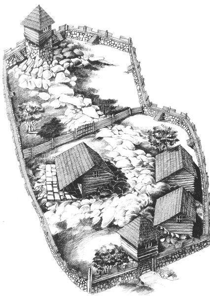 cetatea-dacica-ardeu-dacian-citadel-romania-traditional-romanian-rural-architecture.jpg.3c72e4f9df437cce01149e9c66bcfe34.jpg