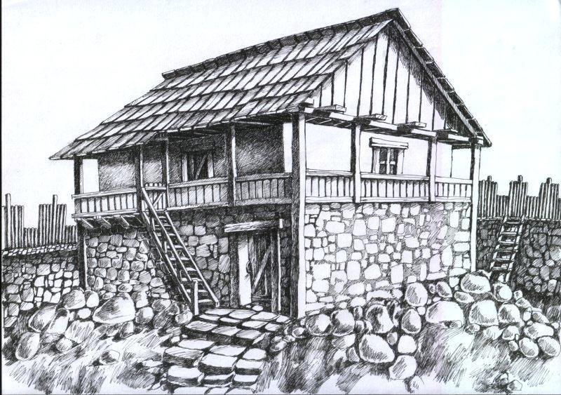 dacian-citadel-ardeu-romania-traditional-romanian-house-rural-eastern-europe.jpg.adb71bee5a6801ab68cee24ff9e68f5f.jpg