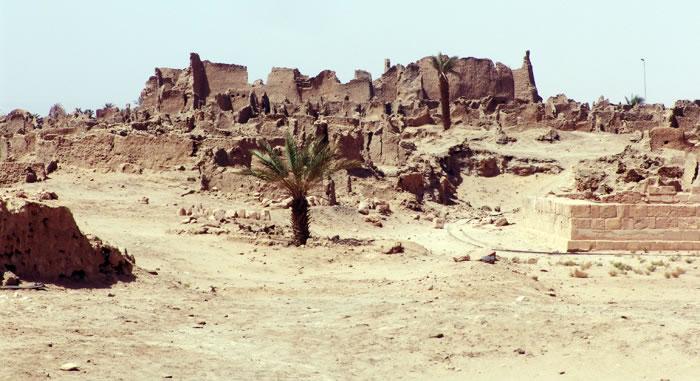 germa-ancient-town.jpg.fe9cda68b7fd00bb35aa554fd5f4e323.jpg