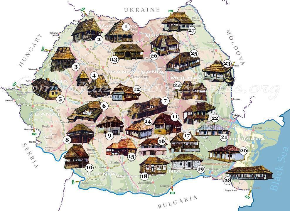 map-romania-traditional-romanian-regions-house-regions-romanians.jpg.aac3506c2182afa45271896818f37392.jpg