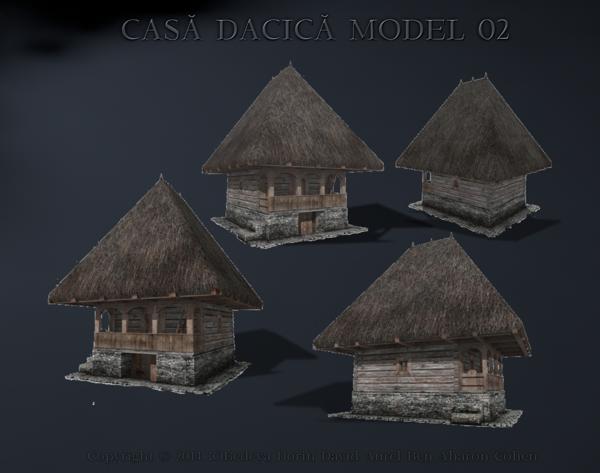 reconstruction-romania-traditional-dacian-houses-rural-romanians-1.png.fdcbb428ea597a4a4b6788002340d640.png