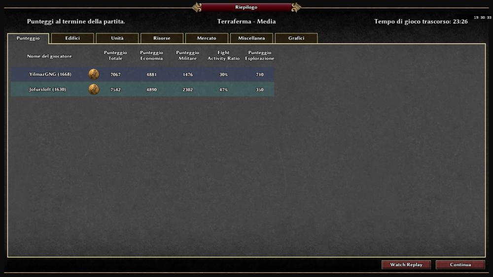 screenshot0043.png