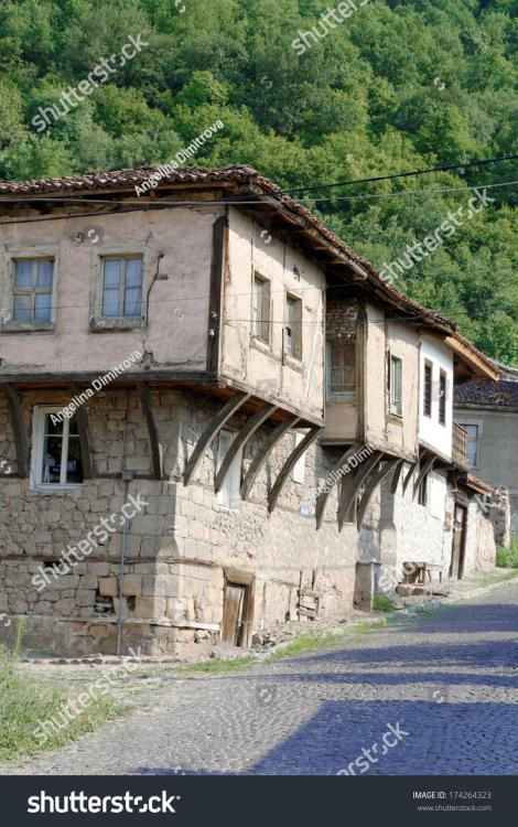 stock-photo-houses-in-old-traditional-architecture-in-the-historic-town-of-bratsigovo-bulgaria-174264323.thumb.jpg.bb25b0a79d15ea05132542c664ebcc5d.jpg