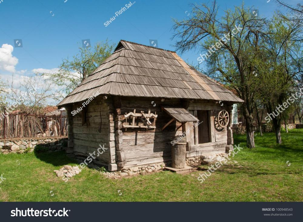 stock-photo-old-traditional-wooden-house-in-romanian-rural-area-in-sunny-day-100948543.thumb.jpg.62c0df5718c2552dffc526aa7495aa96.jpg