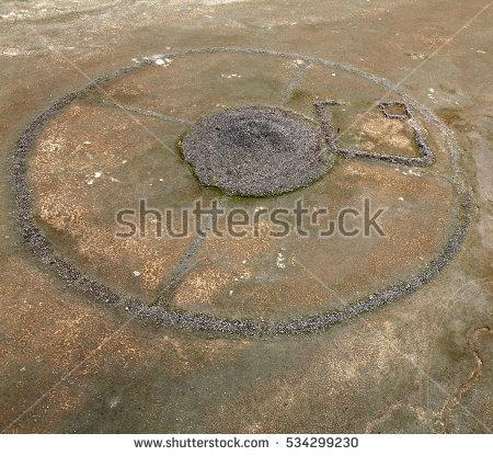 stock-photo-the-ancient-cyclopean-constructions-of-mongolia-was-made-an-aerial-view-of-the-giant-solar-534299230.jpg.c39fde59f251670fb40f6c430997d7b3.jpg