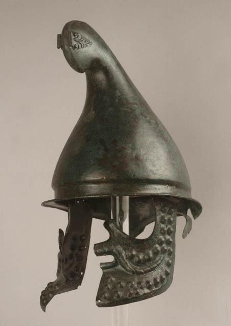 thracian_helmet.jpg.fb3c033577e23e2edfb64c5896cb9700.jpg