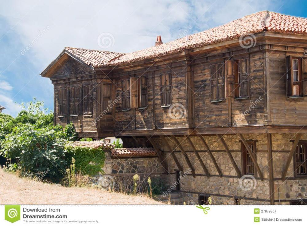 traditional-bulgarian-house-27879807.thumb.jpg.37d6080a0223faab5dcbe29f4e8ca0e3.jpg