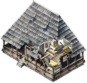 traditional-house-maramures.jpg.09cc22f0f66651aa47aea6ac11f14f78.jpg