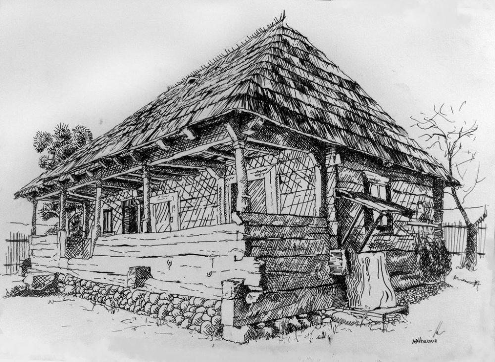 traditional_romanian_house_by_aatheone-da6i1ml.thumb.jpg.2e741f602a6c0ef8e9bf8c0047128689.jpg