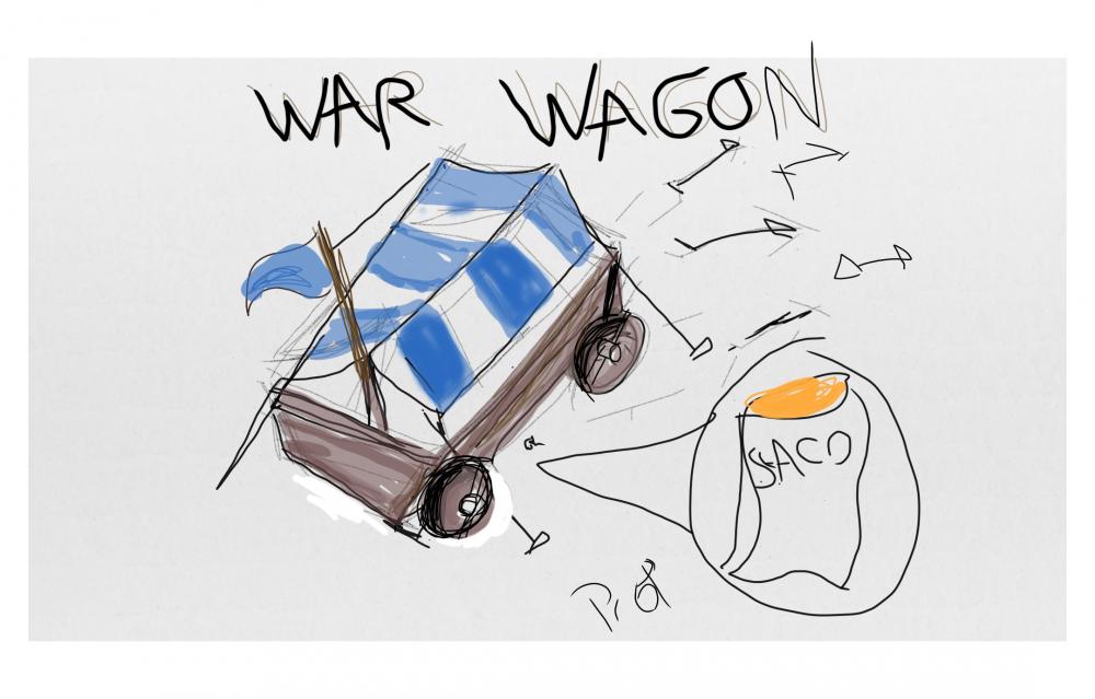 wagon1.png