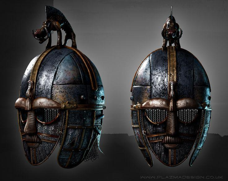 --viking-armor-sutton-hoo.jpg