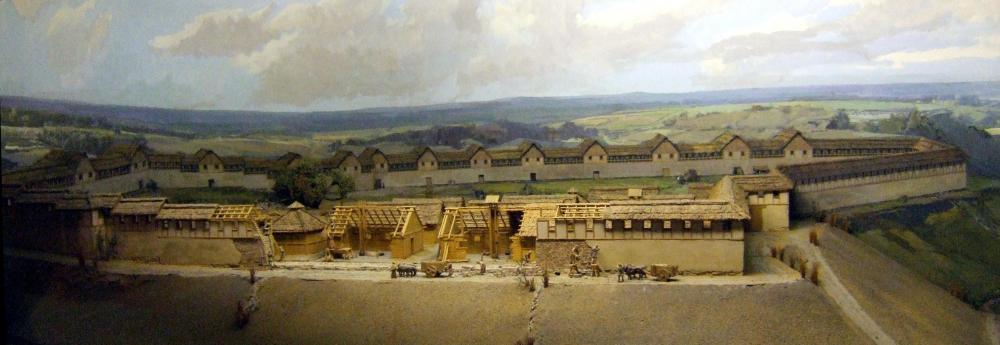 1117400455_Heuneburg_(Diorama_im_Heuneburg-Museum_Hundersingen).thumb.jpg.1afcac9d724d64891b5592898533c477.jpg