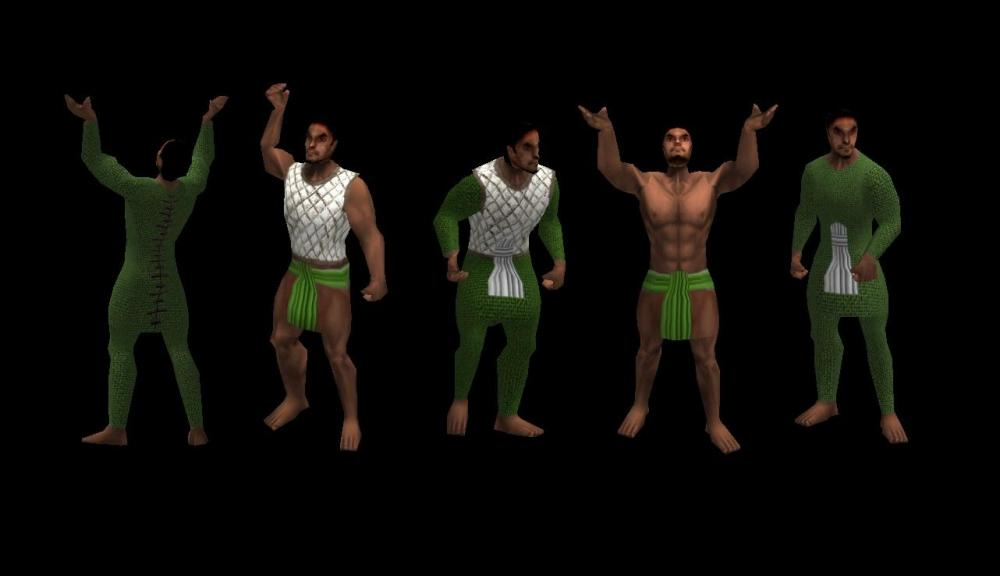 061418 - Aztecs.jpg