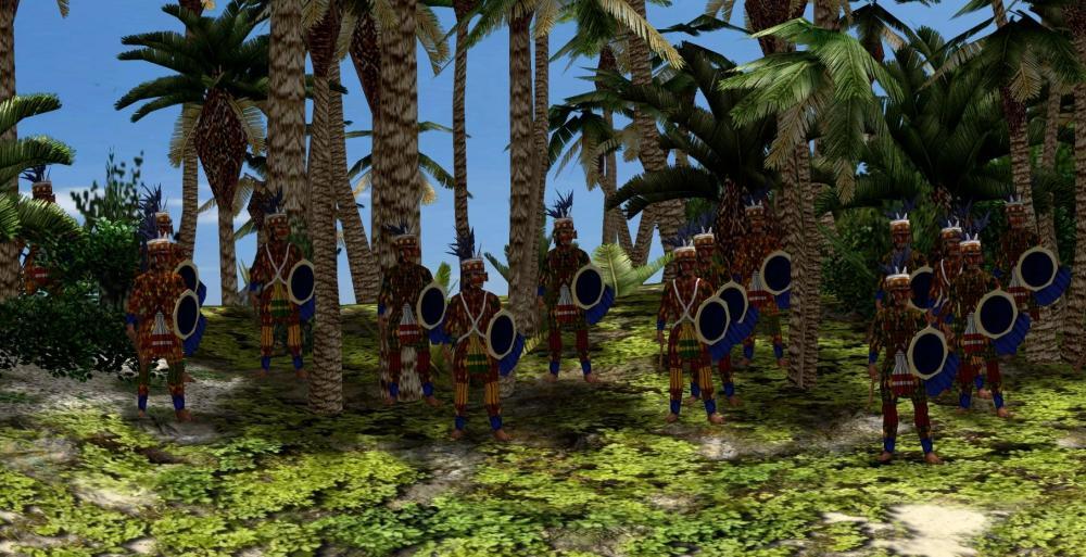061618 - Aztecs (2).jpg