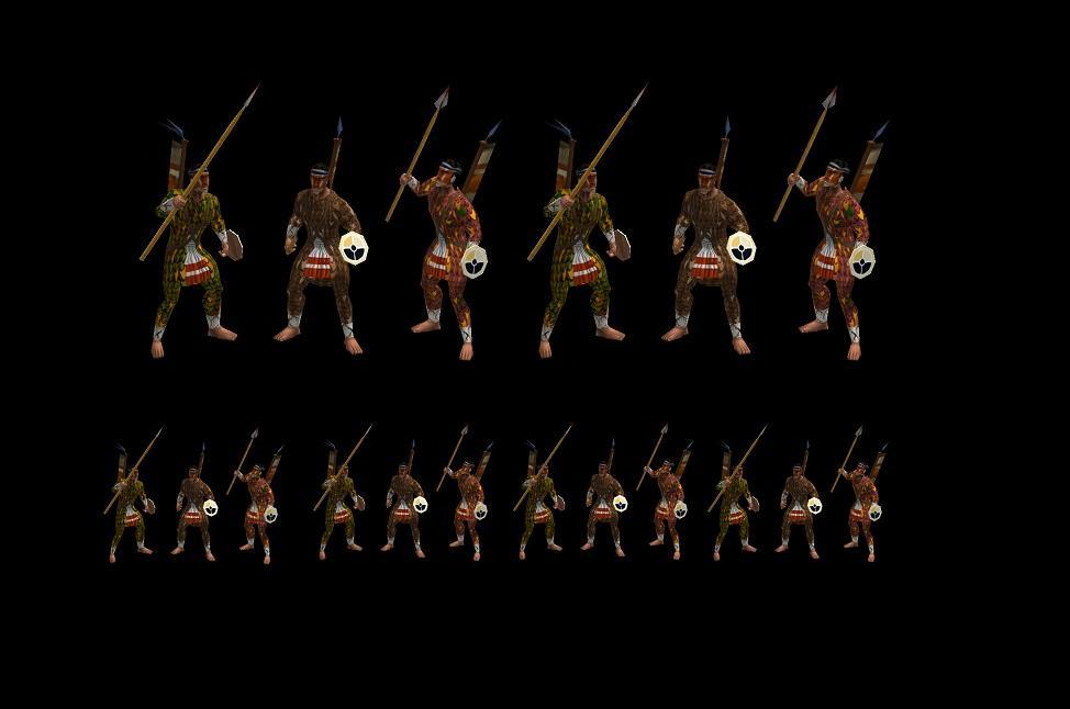 061618 - Aztecs.jpg