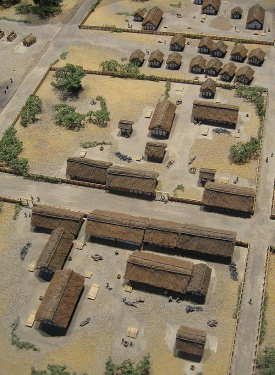 600px-Manching_oppidum_siedlung.thumb.JPG.73eb733929c5b7db0efe296839528078.JPG
