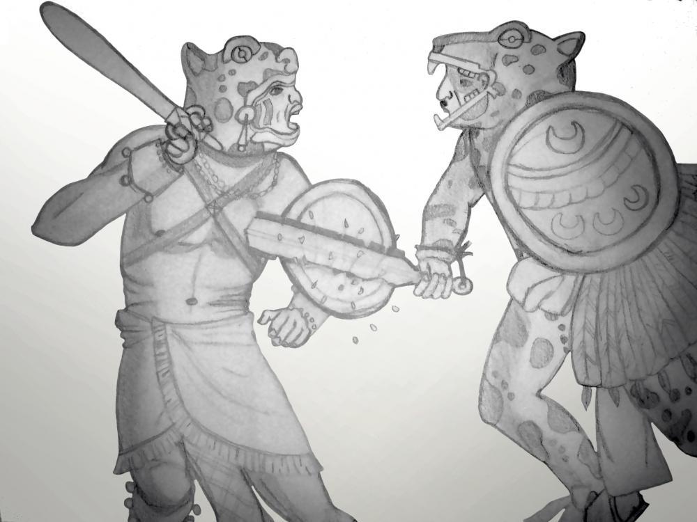 643250740_Aztecwarrior.thumb.jpg.9b8dc3865fa57182381b56d04654fee5.jpg