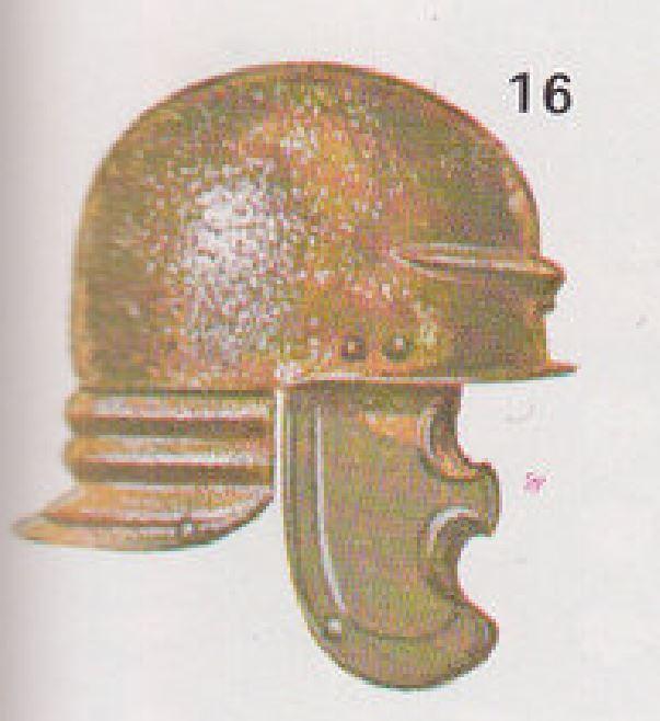 Celt_Helmet.JPG.c7f3f02dd16218479f0071b37cf4762e.JPG