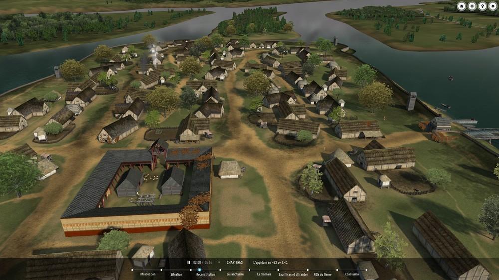 P3D-Gaulois_screenshot_42.jpg.124985ec223f64d009ad17647aec6ead.jpg