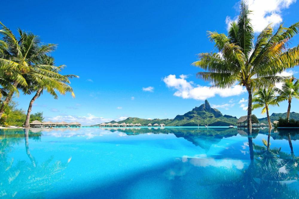Travel-Guide-South-Pacific-iStock-509918956-HERO-1500x1000.thumb.jpg.d93e30487255cc4565666bfcc970a4fa.jpg
