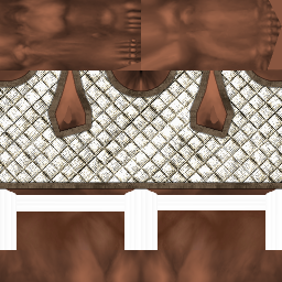 aztec_padded_1a.png