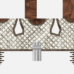 aztec_suit_padded_1a.png
