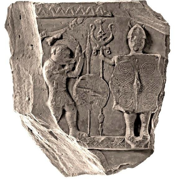 bormio-stele-lombardy-golasecca-4-c-bc.jpg.a5aca51f9f8b25dcc64ca87843d85123.jpg