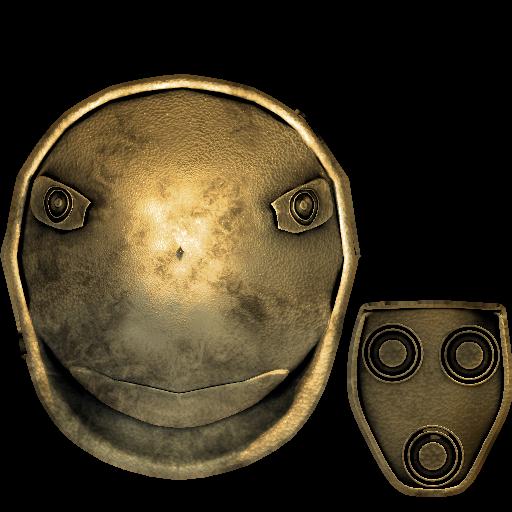 celt_helmet_a1_brass.png