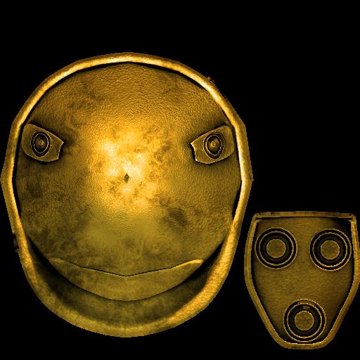 celt_helmet_a1_bronze.png