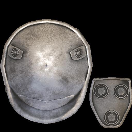 celt_helmet_a1_silver.png