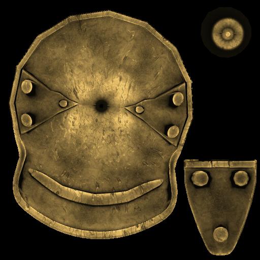 celt_helmet_a2_brass.png