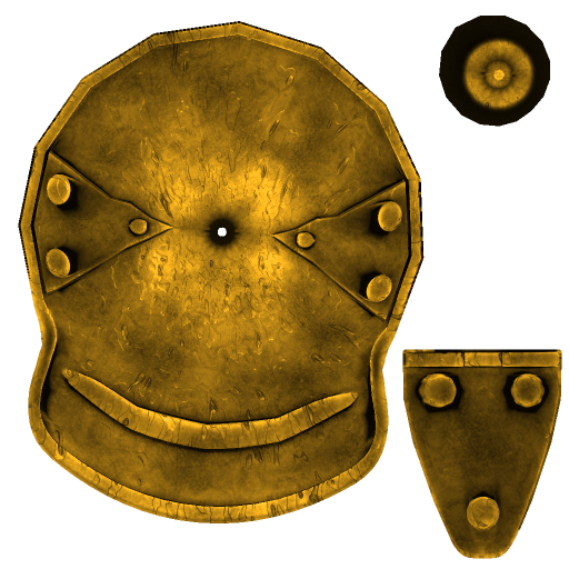 celt_helmet_a2_bronze.png