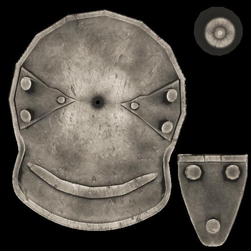 celt_helmet_a2_silver.png