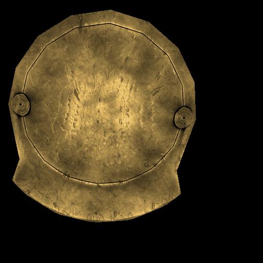 celt_helmet_a3_brass.png