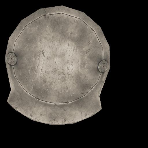 celt_helmet_a3_silver.png