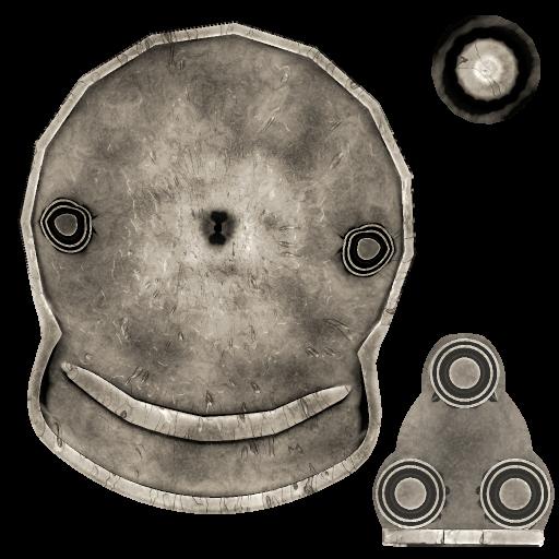 celt_helmet_b2_silver.png