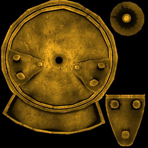 celt_helmet_c_bronze.png