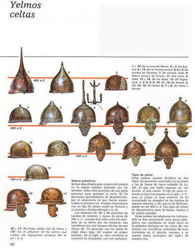 celtic_helmets_evolution.jpg.94d33053b811407e380194219b41df84.jpg