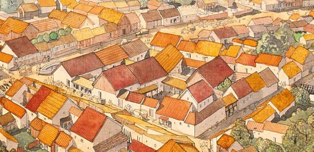 gaule-bibracte-pature-du-couvent.jpg.5070a3a7db25f747cab60610631df907.jpg
